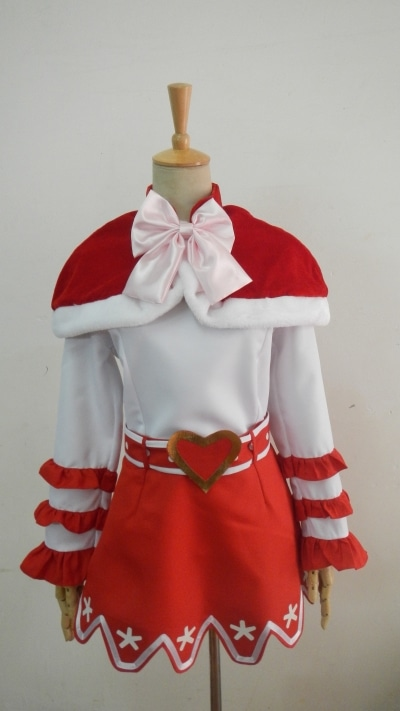 cosplay one piece perona