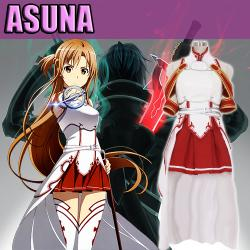 cosplay Sword Art Online