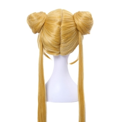 perruque sailor moon aw71